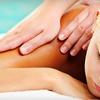 56% Off Custom Massage at N2Health in La Quinta