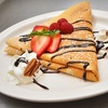 $5 at Golden Crepes