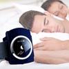 $24.99 for a Hivox Bio-Feedback Snore Stopper