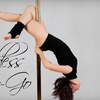 53% Off Pole-Dancing Classes