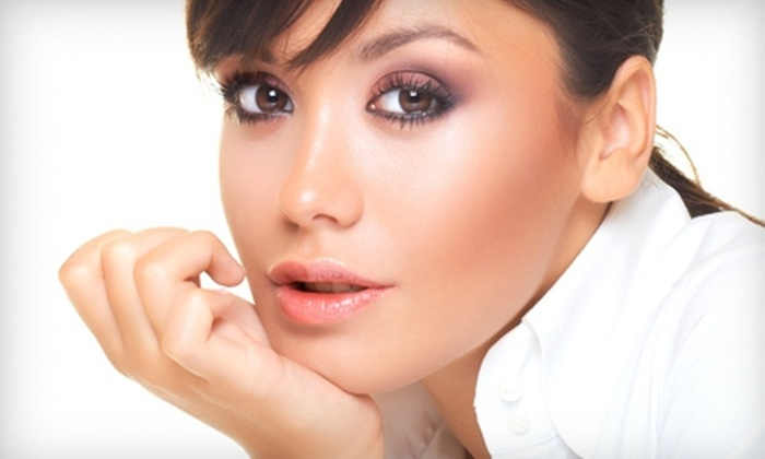Ageless Body Sculpting - Fall River: Cosmetic Treatments at Ageless Body Sculpting in Fall River. Three Options Available.
