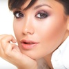 Up to 58% Off Cosmetic Treatments in Fall River