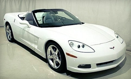 Elite Auto Shares Exotic Car Rental - Elite Auto Shares Exotic Car Rental in Ponte Vedra Beach