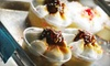 Up to 54% Off South Beach Food Tour