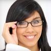 80% Off Prescription Eyeglasses in Roslyn Heights
