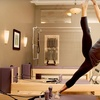Up to 61% Off TRX or Pilates Classes in Carmel