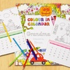 50% Off Custom Kids' Calendars from Simply Personalized