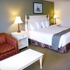 Half Off Two-Night Hotel Stay in Bandon