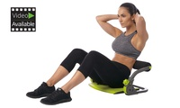 Body Sculpture Core Trimmer for £49.99 With Free Delivery (38% Off)
