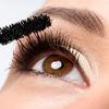 Freshlook 3D Fiber Lashes Mascara Kit (3-Pack)