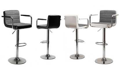 m bel deals gutscheine groupon. Black Bedroom Furniture Sets. Home Design Ideas