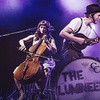 The Lumineers – Up to 62% Off Concert