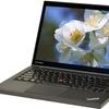 "Lenovo ThinkPad T440s 14"" Ultrabook (Refurbished, Grade-A)"
