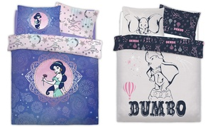 Ensemble de couette Disney