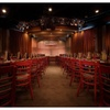 West Palm Beach Improv – Up to 83% Off Standup