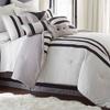 Room-in-a-Bag Comforter Set (24-Piece)