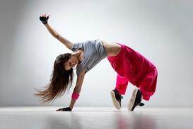 Dance Arts Studio: $160 for $320 Worth of Services — Dance Arts Studio
