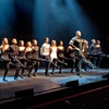 """Rhythm in the Night"" – Up to 50% Off Irish Dance"