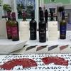 Box di 6 vini rossi e bianchi