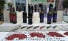 Azienda vinicola Arizzi - Mandanici: Box di 6 vini rossi e bianchi da Azienda vinicola Arizzi (sconto fino a 58%)