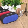 F3 Portable Bluetooth Speaker