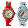 Boys' Eco-Friendly Themed Watches