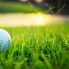 Up to 57% Off Golf Outings in Scottsdale