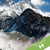 Nepal: 16-Day Everest Base Camp Trek