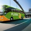 Biglietto FlixBus Italia e Europa