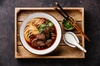 33% Off Food and Drink at Food Talk