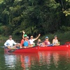 Up to 50% Off Saluda River Trip from Adventure Carolina