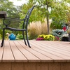 44% Off Furniture - Outdoor / Patio