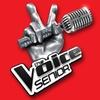 The Voice Senior Finale