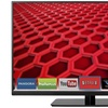 Vizio 32'' LED Smart HDTV