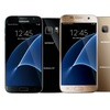 Samsung Galaxy S7 or S7 Edge 32gb (Refurbished B-Grade)
