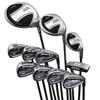 Women's Golf Club Set (13-Piece)
