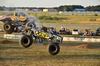 Monster Truck and Thrill Show at New Jersey Motorsports Park - New Jersey Motorsports Park: Monster Truck and Thrill Show on Sunday, July 30, at 7 p.m.