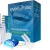 EverWhite At-Home Teeth Whitening Kit