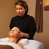 Westin Kierland Agave Spa – Up to 50% Off Spa Packages