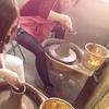 兵庫県/尼崎 ≪2種から選べる陶芸体験(電動ろくろコースor沖縄の守り神「シーサー」作りコース)≫