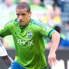 Up to 30% Off Seattle Sounders FC Soccer Match