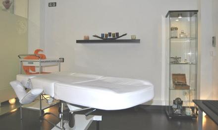 1, 3 o 5 sesiones de osteopatia o masaje desde 19,90 € en Centro Altesi Osteopatia Quiromasaje y Terapias Alternativas