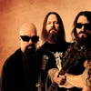 Slayer with Lamb of God and Behemoth – Up to 26% Off Metal