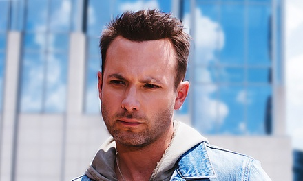 Dallas Smith – Up to 67% Off Country