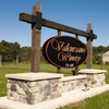 Up to 48% Off Wine Tasting at Valenzano Winery