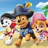 PAW Patrol Live!: The Great Pirate Adventure – Up to 27% Off