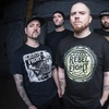 Hatebreed and Guests – Up to 29% Off Metal Concert