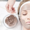 Up to 51% Off Chocolate or Signature Facials at TextWaxx