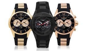 Aquaswiss Trax 5H Watch Collection