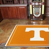 60% Off Sports-Team Floor Rug from My Sports Rug
